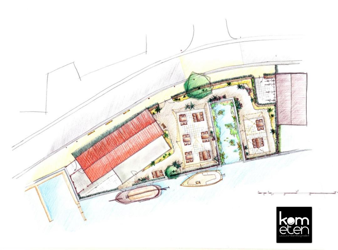 KomEten nieuw terras-RiedeMolDonkers-plattegrond