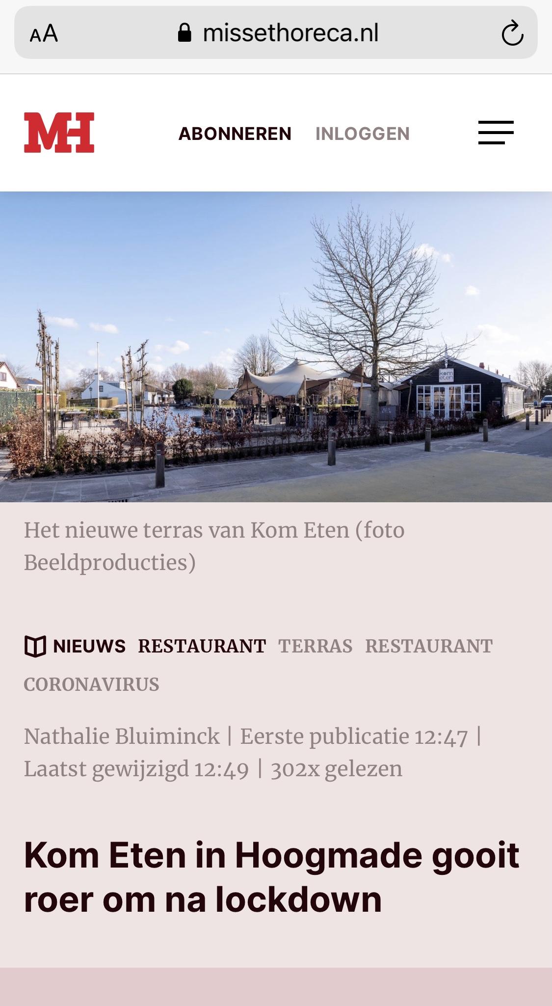 RestaurantKomEten-MissetHoreca2