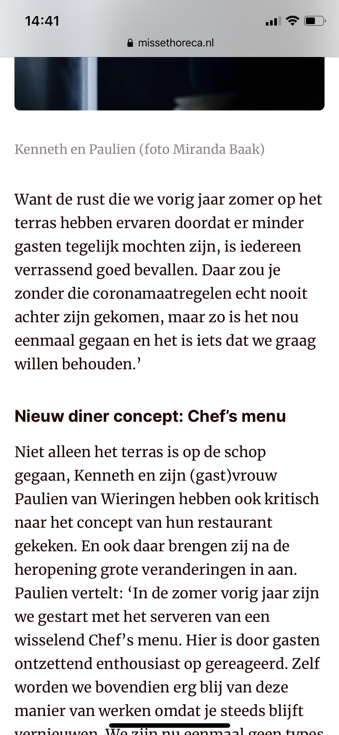 RestaurantKomEten-MissetHoreca5