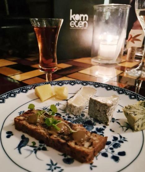 Kom Eten - foodphotography Marinda baak Fotografie-800x1200